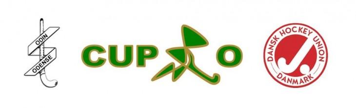 banner_cupo