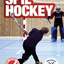 52644 - Dansk Hockey Forbund - flyers