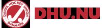 DHU_200x56