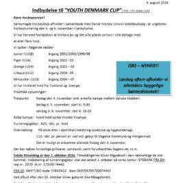 indbydelse-youth-denmark-cup-2016