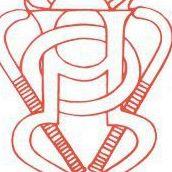 orient-lyngby-logo
