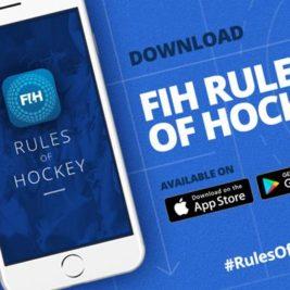 fih_hockeyrules_news
