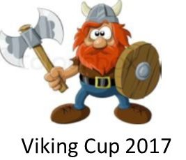 Viking Cup 2017