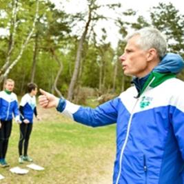 Årets energibundt 2016.jpg