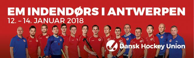 00000-webbanner-500x150-px-Dansk-Hockey-Union