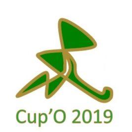 Cup O 2019 billede