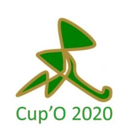 Cup O 2020