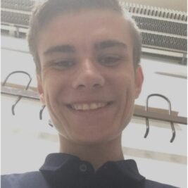Rasmus U16