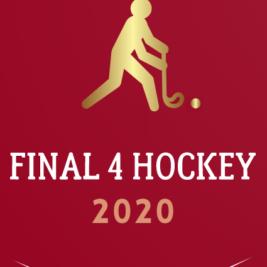 Senior Slutspil 2020 Logo (002)