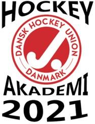 Hockey akademi 2021
