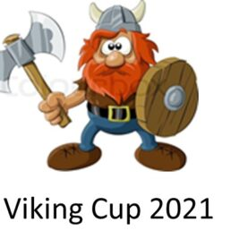 Viking Cup 2021