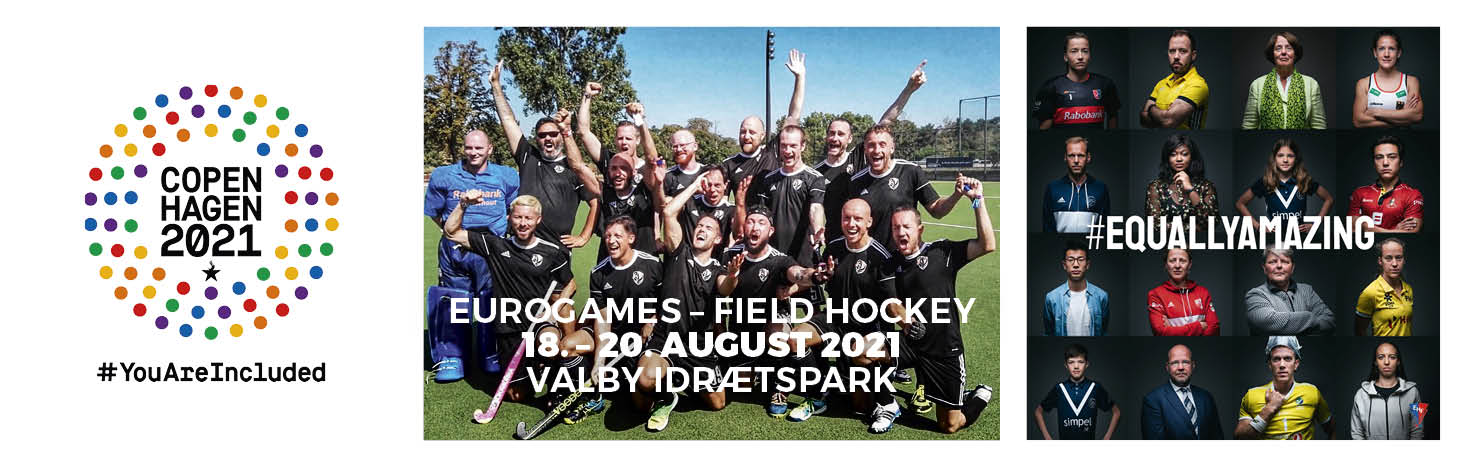 Banner-til-hjemmeside-Dansk-Hockey-Union