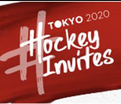 FIH OL logo 2020