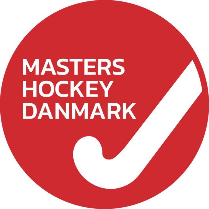 Masters Hockey Danmark